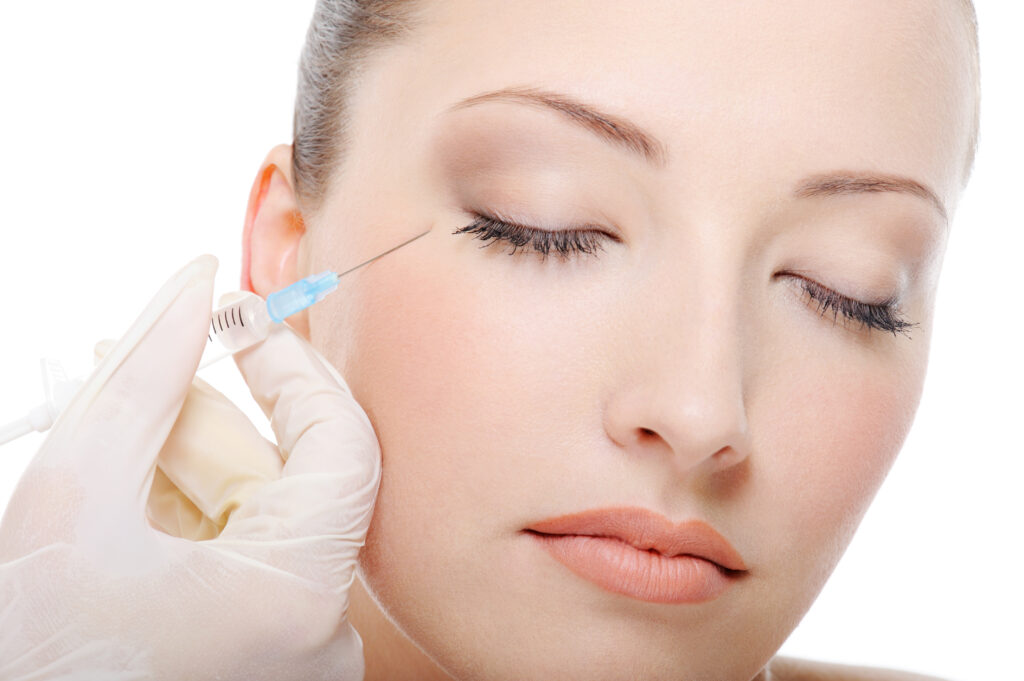 Best skin specialist in Thiruvalla